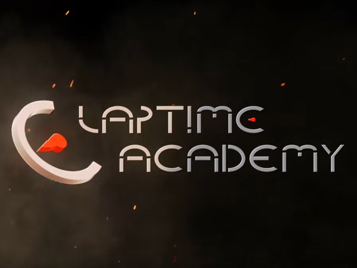 Laptime 2015 - Trackdays / Sportfahrertraining in Papenburg